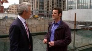 Warehouse 13: Season 1 Episode 5 S01E05