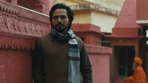 Raktanchal (2020)