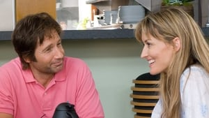 Californication: 1×6