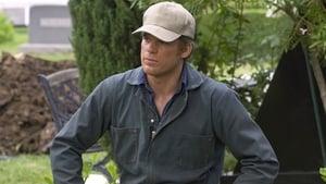 Dexter Season 3 Episode 9 Watch Online