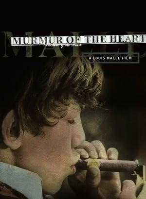 Murmur of the Heart (Le souffle au coeur)
