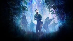 Annihilation 2018 Movie Free Download HD 720p