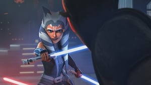 Star Wars: The Clone Wars: 7×10