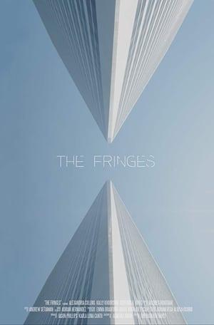 Image The Fringes