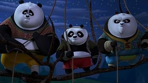 Kung Fu Panda: The Paws of Destiny: Season 2 Episode 3 S02E03