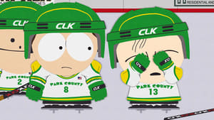 South Park: 10×14