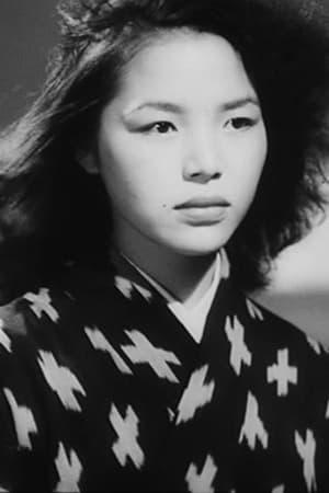Akemi Negishi isOkuni