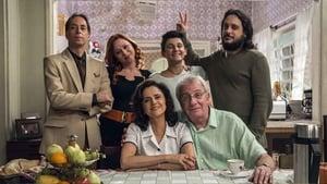 مسلسل A Grande Família مترجم