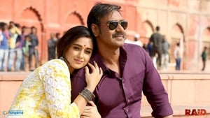 Raid Full Watch Movie Online