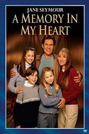 A Memory in My Heart-Jane Seymour