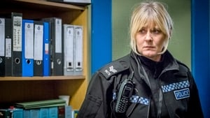 Happy Valley: 2×4-6