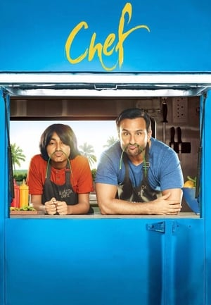 Chef 2017 Movie Free Download HD 720p BluRay