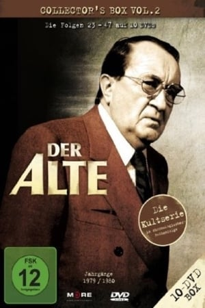 Der Alte Watch online stream