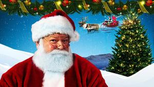 Dear Santa [2019]