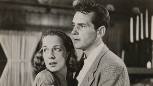 The Night Holds Terror (1955)