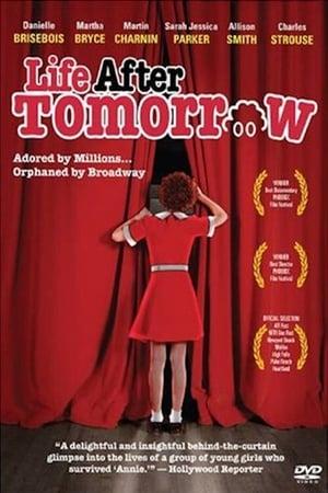 Life After Tomorrow-Azwaad Movie Database