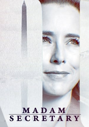 Baixar Madam Secretary 6ª Temporada (2019) Dublado via Torrent