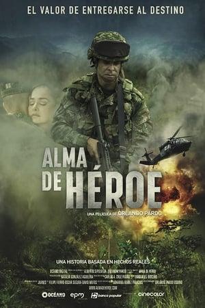 Ver Alma de Héroe (2019) Online