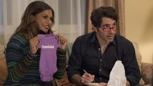 The Mindy Project: 3×21