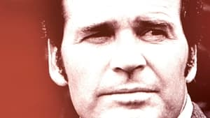 poster The Rockford Files