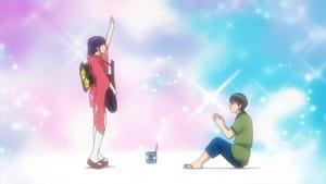 银魂 Season 9 Episode 11