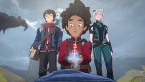 The Dragon Prince: 3×6