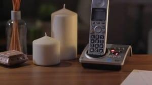 Pretty Little Liars Season 0 : Pretty Dirty Secrets: A VoicemAil