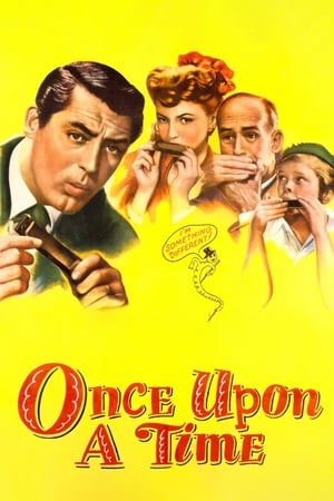 Play Once Upon a Time