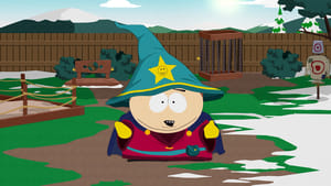 South Park: 17×9