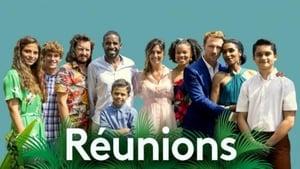 Réunions (2020)