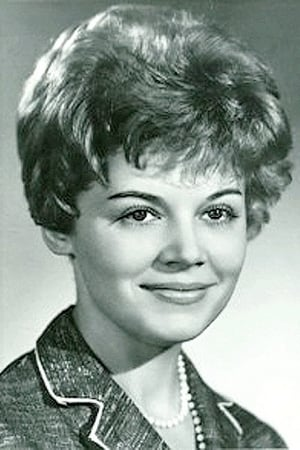 Marianne Krencsey