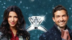 The Christmas Ring [2020]