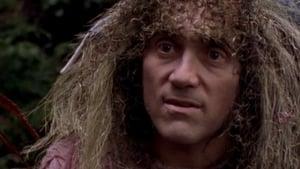 Stargate SG-1: 1×8