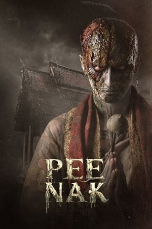 Pee Nak (2019)
