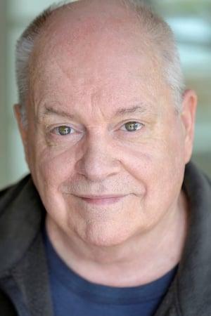 Jerry Hauck
