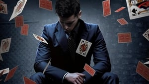 Danny's Game 2020 Watch Online Full Movie Free