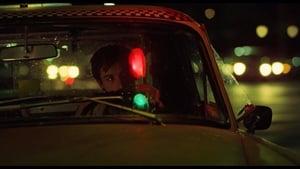Taxi Driver 1976 720p HEVC BluRay x265 400MB