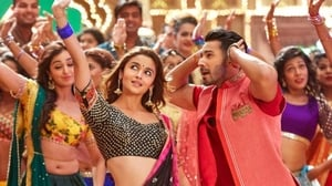 Badrinath Ki Dulhania (2017) Hindi Movie HD Online