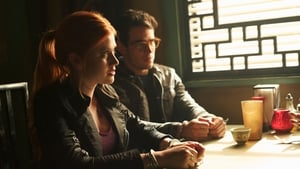 Assistir Shadowhunters 1a Temporada Episodio 05 Dublado Legendado 1×05