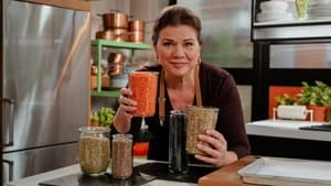 5 chefs dans ma cuisine Season 1 :Episode 129  Episode 129