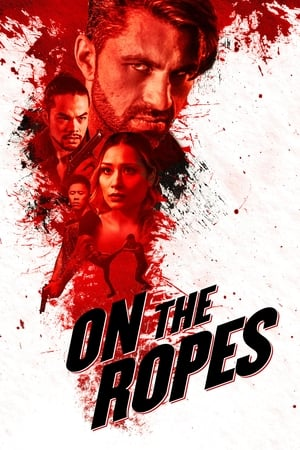 On the Ropes (2018)
