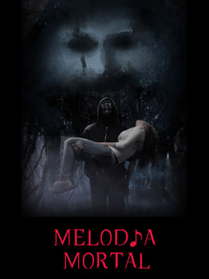 Melodia Mortal (2014) Legendado Online