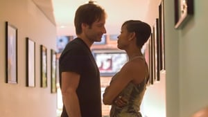 Episodio HD Online Californication Temporada 5 E2 El furor del puño