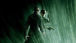 The Matrix Revolutions (HD)