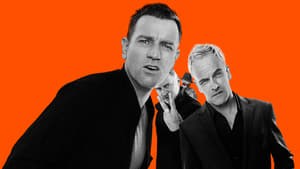 T2 Trainspotting (2017) Movie Online