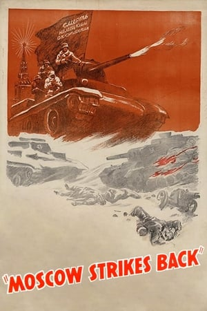 Image Moscow Strikes Back