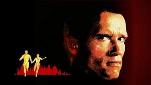 The Running Man (Perseguido)