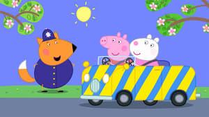 Watch S6E34 - Peppa Pig Online