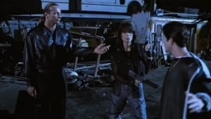 Head Hunter (1993)