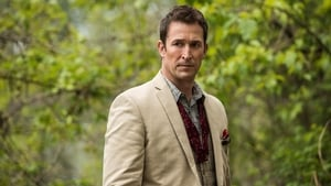 Ver Episodio 1 The Librarians 4x8 ver episodio online